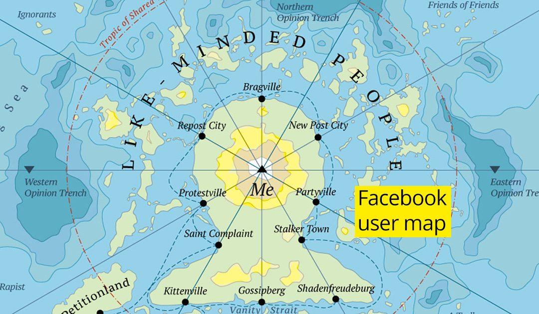 Social Media Me