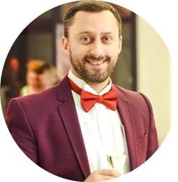 Taras Dzyubanskyy