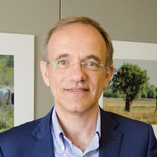 Jesper Wohlert